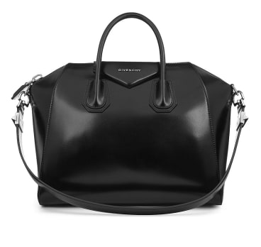 1. Givenchy bag at Cosette.