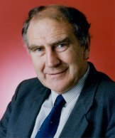 Barney Cooney