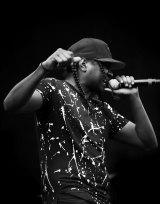 Baker Boy  bringing a breath of fresh air to the hip-hop genre.