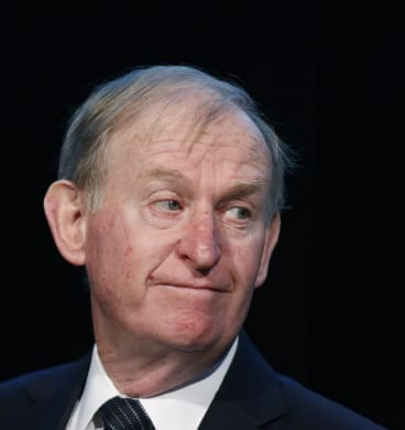 The financial system inquiry by David Murray recommended the Productivity Commission do a detailed review of the costs and benefits of boosting customers' access to the troves of customer data held by banks.