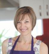 Amanda Clark is a dietitian whose idea was stolen by a corporate.