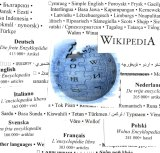 By any measure, Wikipedia is truly remarkable. It's the first real wonder of the digital age.