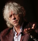 """Her father and Live Aid founder Bob Geldof said he """"half expected"""" her death."""