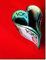 Plebiscite money could be better spent, argue health experts.