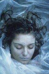 The original <i>Twin Peaks</i>: who killed Laura Palmer?