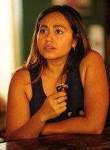 The Secret Daughter: A wonderful showcase for Jessica Mauboy.