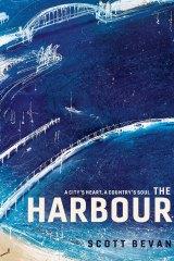 Harbour by Scott Bevan.