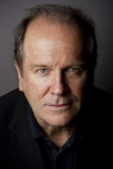 William Boyd has developed a winning knack of pulling the carpet out from under the reader.