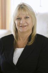 Terri Cooper: don't disenfranchise potential new clients.