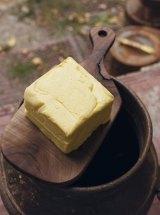 Myrtleford butter is in demand.