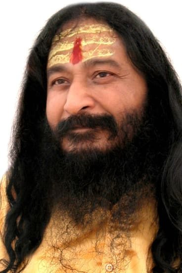 Ashutosh Maharaj, whose followers believe he is still alive.