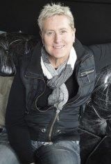 Professor Kerry Robinson of Western Sydney University.