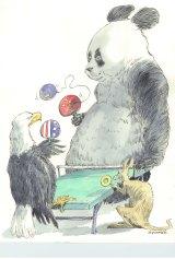 <i>Illustration: John Spooner</i>