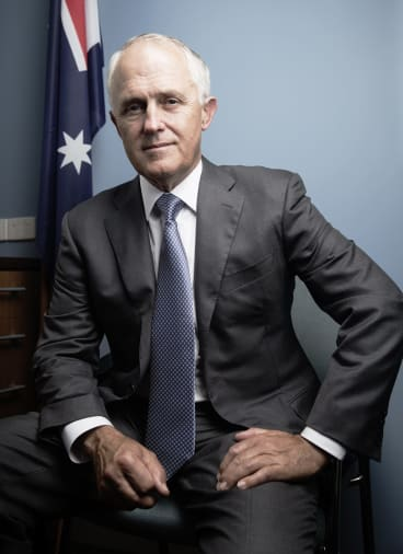 Supporters say Communications Minister Malcolm Turnbull will contest the Liberal Party leadership if moves to declare the position vacant succeed.