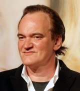 Director Quentin Tarantino has admitted he knew about Weinstein's conduct and expressed remorse for not having taken action at the time.