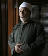 The former grand mufti of Australia, Sheikh Taj el-Din al-Hilali, said Islamic State is a trap.