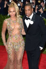 Jay Z has had a change of tune ever since Beyonce released <i>Lemonade</I>.