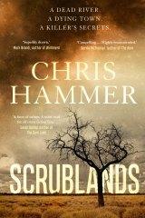 Scrublands by Chris Hammer.