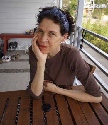 Australian author Cory Taylor has died aged 61.