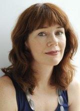Sydney-based author Mardi McConnochie.
