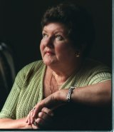 Joan Kirner in 1998.