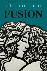 Fusion by Kate Richards.