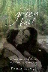 <i>The Green Bell</i> by Paula Keogh.
