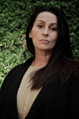 Karen Casey was a nurse on board the Pel-Air plane which crashed into the ocean off Norfolk Island in November 2009.