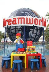 Back in April, Ardent Leisure said it was boosting its Dreamworld offering with a deal to open a Lego Certified Store at the theme park.