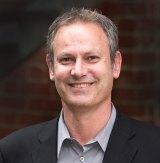 Professor Henry Krum, heart specialist.