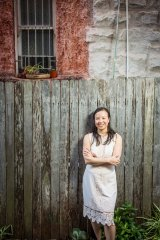 Houng Lau relied on her own building inspection reports, not the ones offered by the real estate agents and vendors.