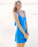 Jessica Ainscough.