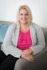 Stacey Price receives far more referrals for her accounting practice through social media than any other channel.
