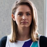 Jesinta Campbell will also appear on stage at the AWW Women of the Future awards.