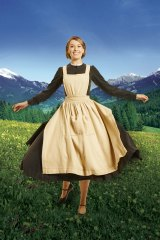 The Sound of Music returns with Amy Lehpamer stepping into the role of Maria alongside Cameron Daddo as Captain von Trapp. December 13 to February 7, Capitol Theatre, 13 Campbell Street, Haymarket, $79.90-$140.90.