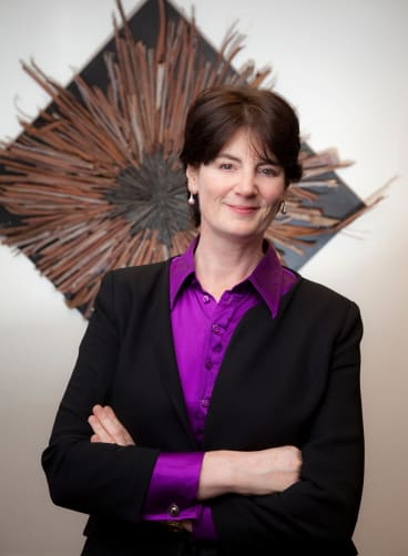 Fiona McLeod, SC, president-elect, Law Council of Australia, says deliberate focus on diversity enables organisations to better attract and retain top talent.