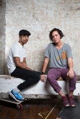 Hunter Page-Lochard catches up with <i>Elektra/Orestes</i> director Jada Alberts.