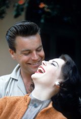 Robert Wagner has been named as a person of interest in the death of Natalie Wood three decades ago.