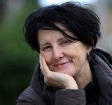 Author Catherine McKinnon shortlisted authors for Australia's most prestigious literary award, The Miles Franklin Literary Award.
