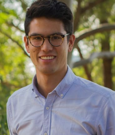 Greens councillor Tom Kiat is calling for the Inner West Council to ditch its Australia Day functions.