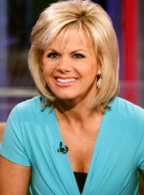 Gretchen Carlson, a former Fox anchor, was one of several women to go public with stories of harassment at the hands of Roger Ailes.
