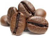 Caffeine has also been implicated in reducing the risk of liver and throat cancer, as well as protecting against Parkinson's disease and type 2 diabetes.