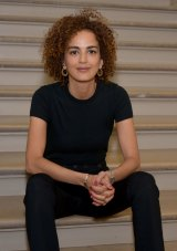Leila Slimani's novel raises issues for both mothers and fathers.