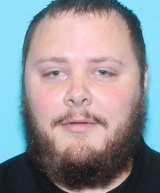 Devin Kelley, the suspect in the shooting at the First Baptist Church in Sutherland Springs.
