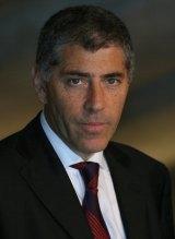 Lance Rosenberg.