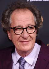 """""""MTC has not identified any allegations of inappropriate behaviour during Geoffrey Rush's employment,"""" a spokeswoman said."""