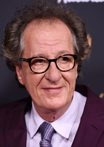 """MTC has not identified any allegations of inappropriate behaviour during Geoffrey Rush's employment,"" a spokeswoman said."