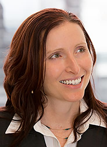 """""""That can be done lawfully, but real care needs to be taken."""": Kerryn Tredwell Partner at Hall and Wilcox."""
