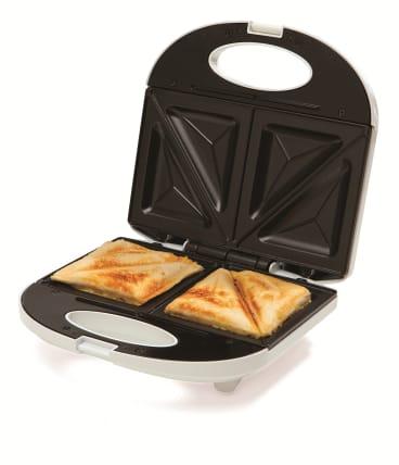The Homemaker sandwich maker.