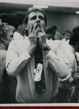 30 Years On The Black Monday Crash